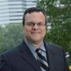 John Serrati - Members - University of Ottawa